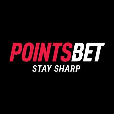 PointsBet Sportsbook