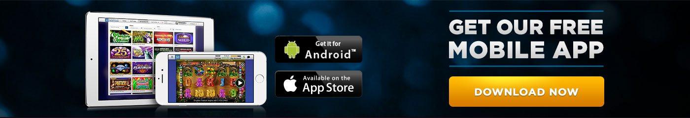 Sugarhouse App