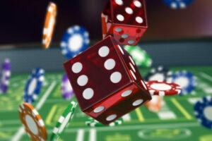 Gambling Strategies Risk