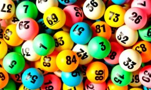 Online Lottery Betting Bonuses