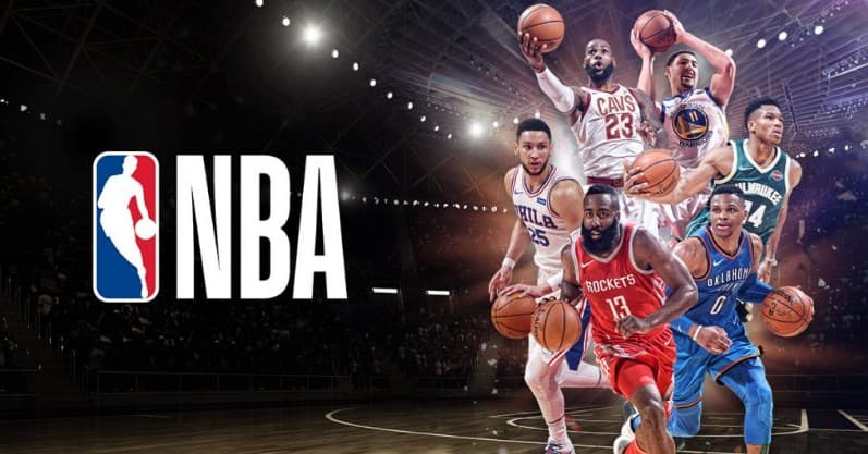 NBA Betting Online in Illinois