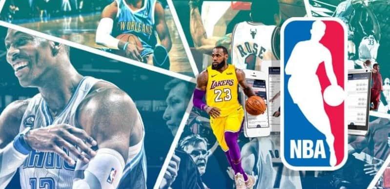 Online NBA Betting Tips