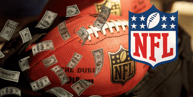 NFL Betting Sites