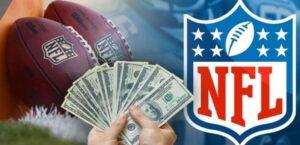 Online NFL Betting Tips