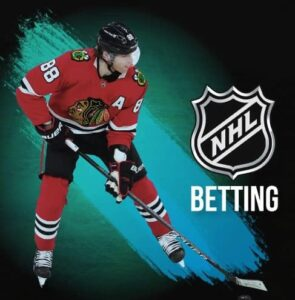 Tips for NHL Betting