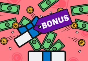 Types of Illinois Betting Bonuses