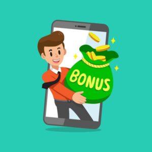Illinois Betting Bonuses